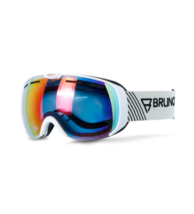 Brunotti Deluxe 4 Goggle Skibril U