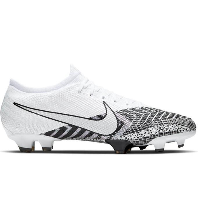 Nike Mercurial Vapor 13 Pro FG Voetbalschoenen U