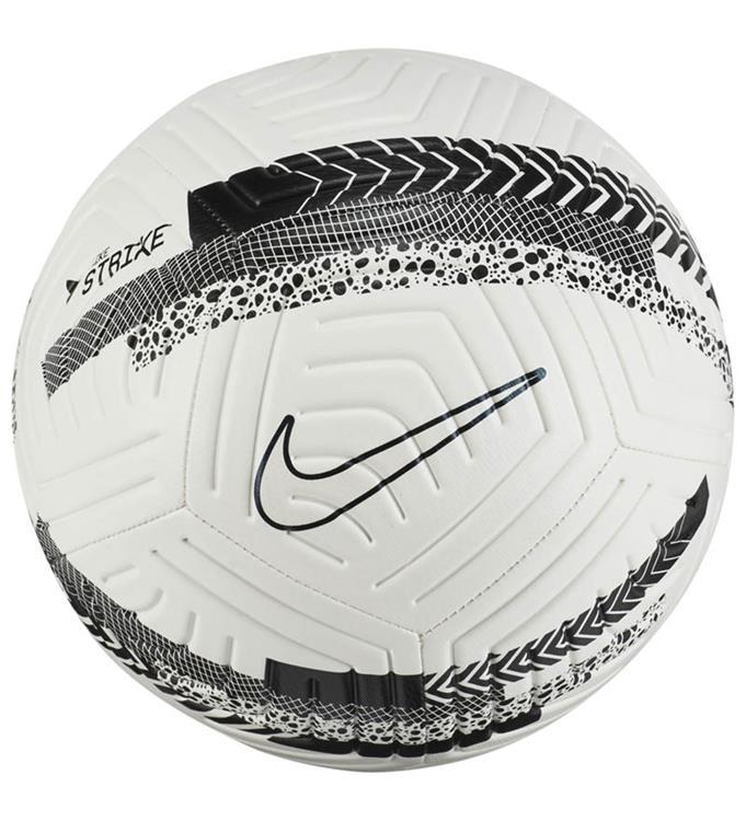 Nike Strike CR7 Voetbal