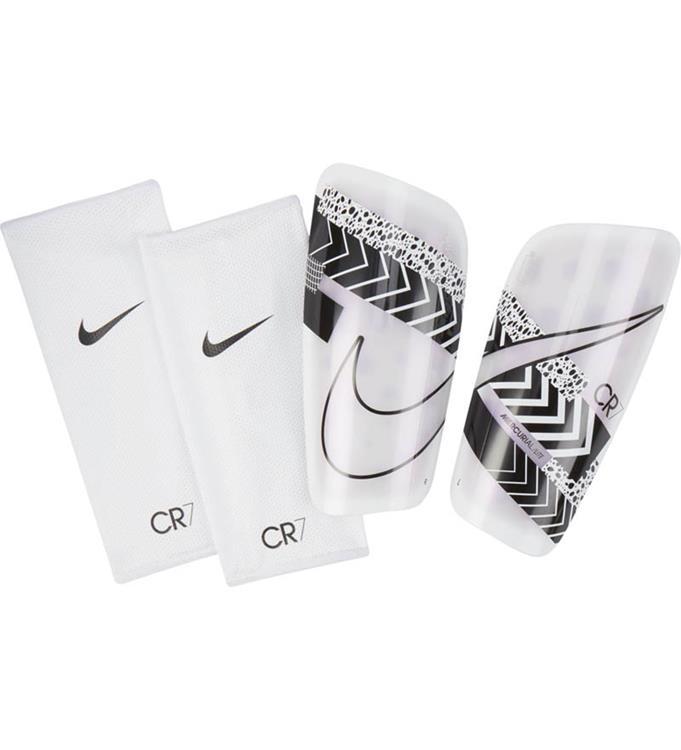 Nike Mercurial Lite CR7 Scheenbeschermers U
