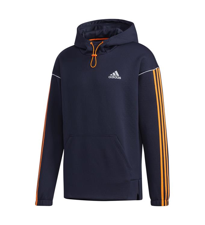 adidas Intuitive Warmth Hoodie M