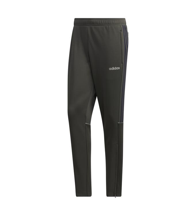 adidas Intuitive Warmth Sereno Broek M