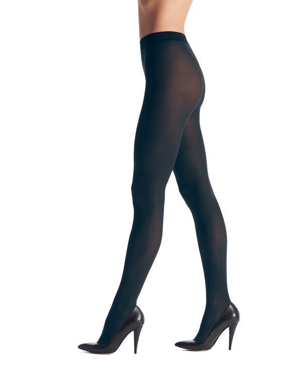 Oroblu Intense new panty 50 den lycra opaque
