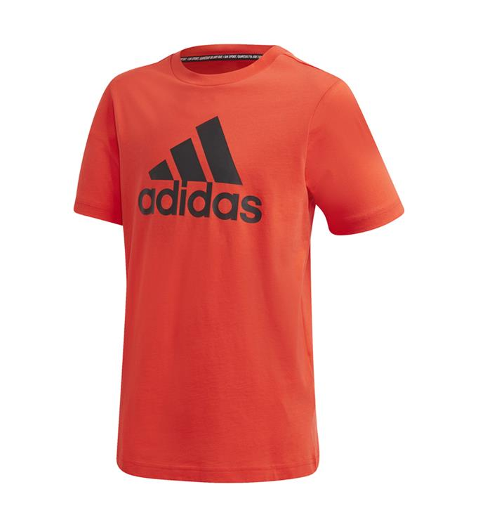 adidas Must Haves  Badge of Sport T-shirt B