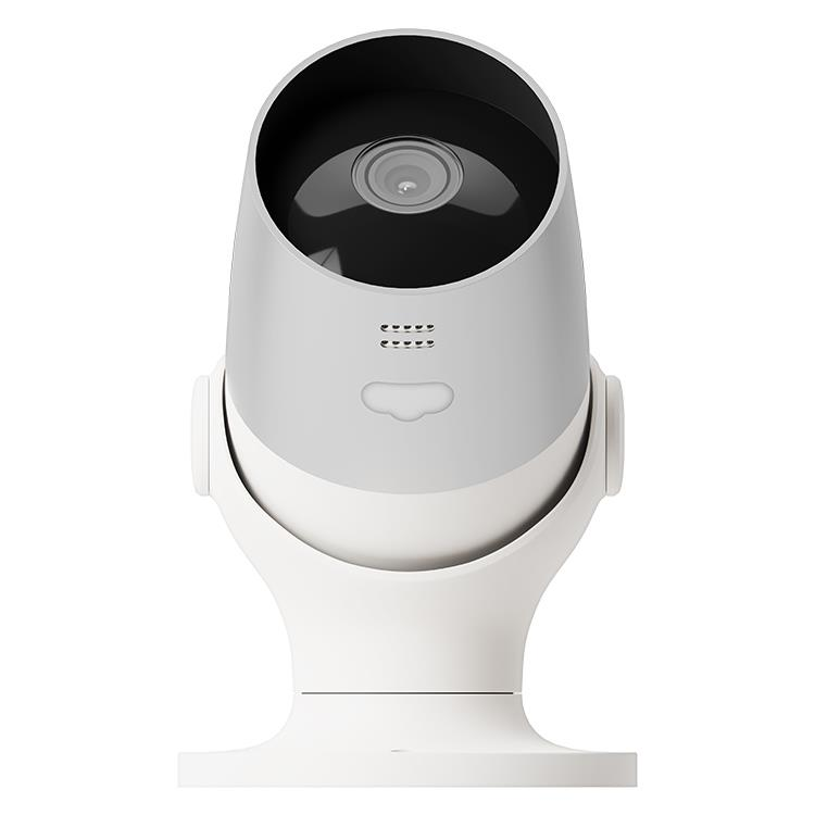 Calex Smart outdoor camera