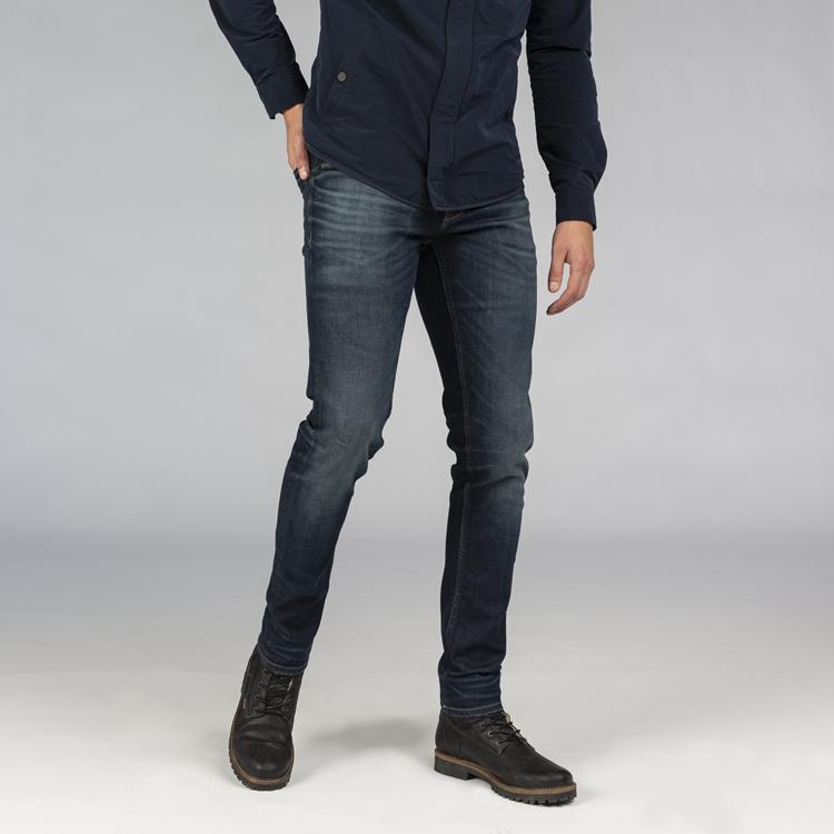 PME Legend Jeans PTR150-DBD