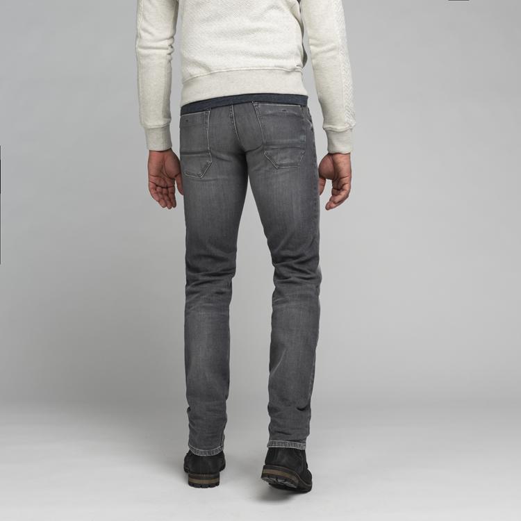 PME Legend Jeans PTR650-GWS