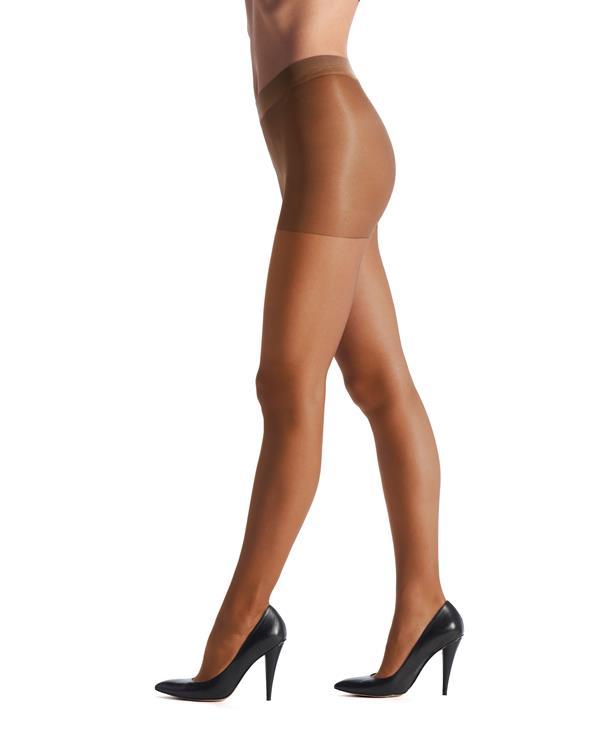 Oroblu Vanite panty 15 den lycra satin
