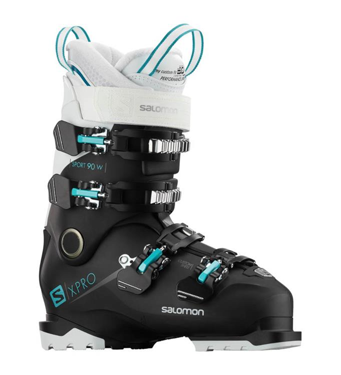 Salomon X PRO 90 W Skischoenen W