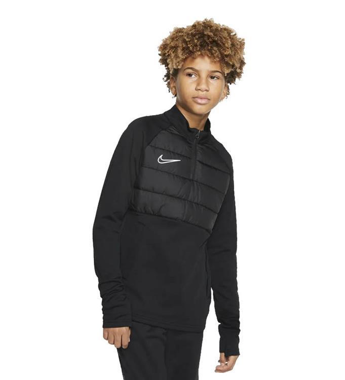 Nike Dry Pad Trainingstop Winter Warrior Y