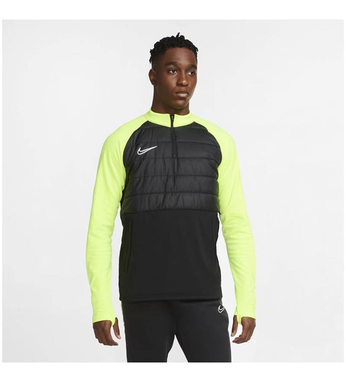 Nike Dri-FIT Academy Trainingstop Winter Warrior M