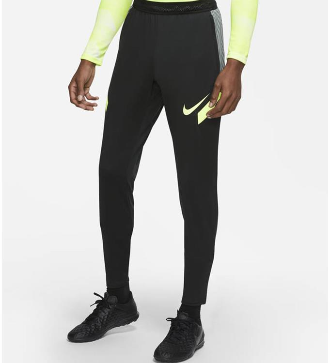 Nike Dri-FIT Trainingsbroek M