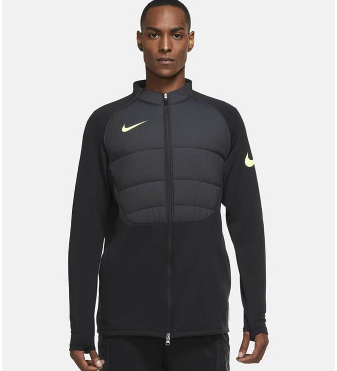 Nike Therma Trainingstop Winter Warrior M