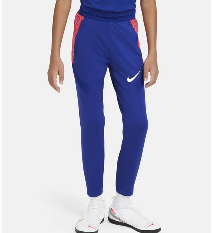 Nike Dri-FIT Trainingsbroek Y