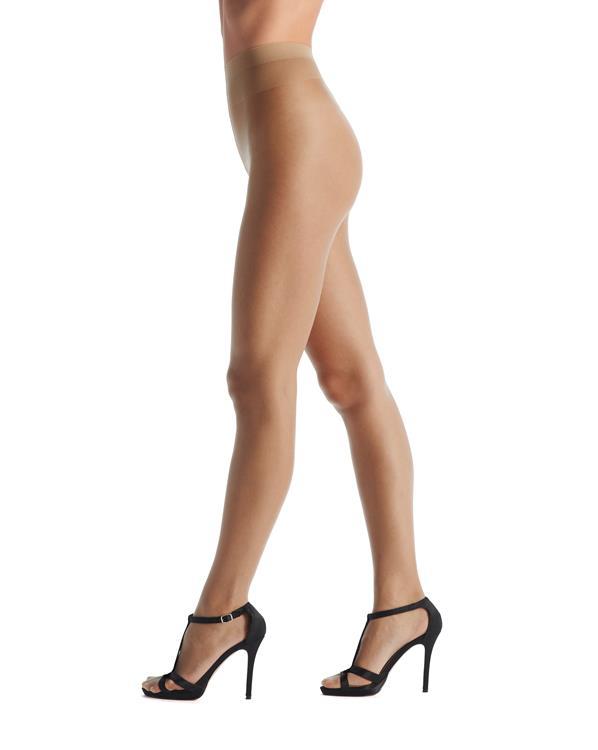 Oroblu Suntime panty lycra bronzing effect