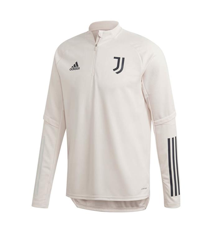 adidas Juventus Trainingstop 2020/2021 M