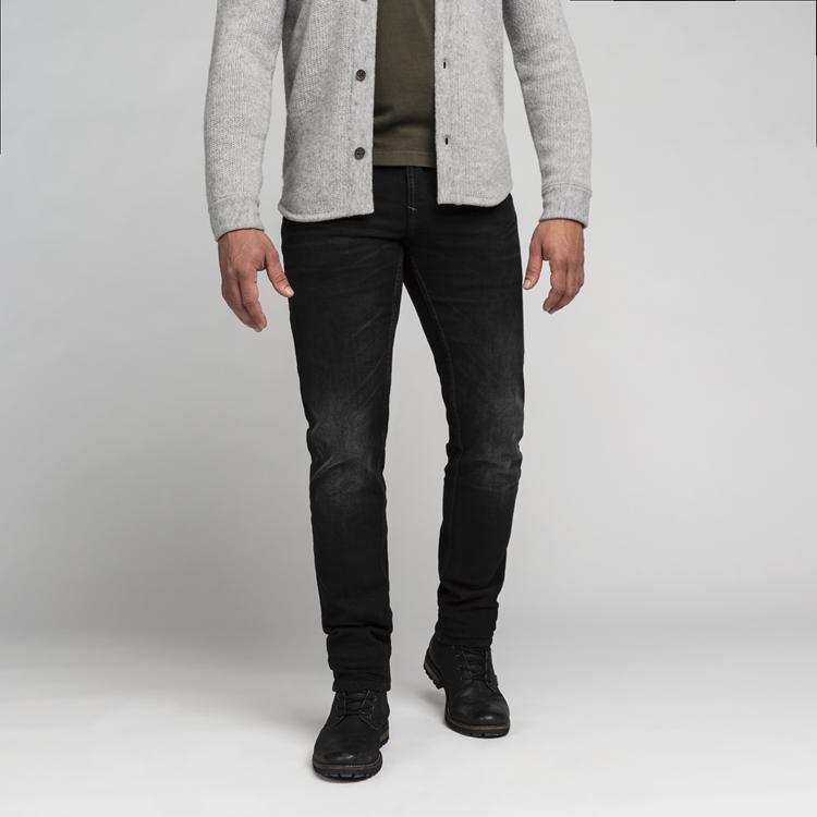 PME Legend Jeans PTR170-BSC