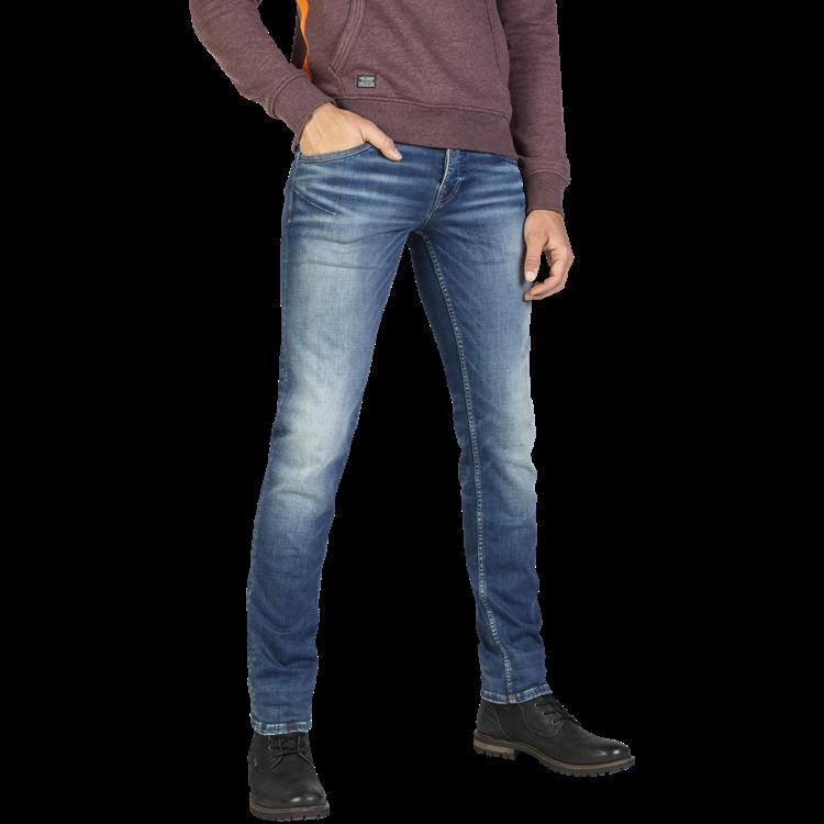 PME Legend Jeans PTR170