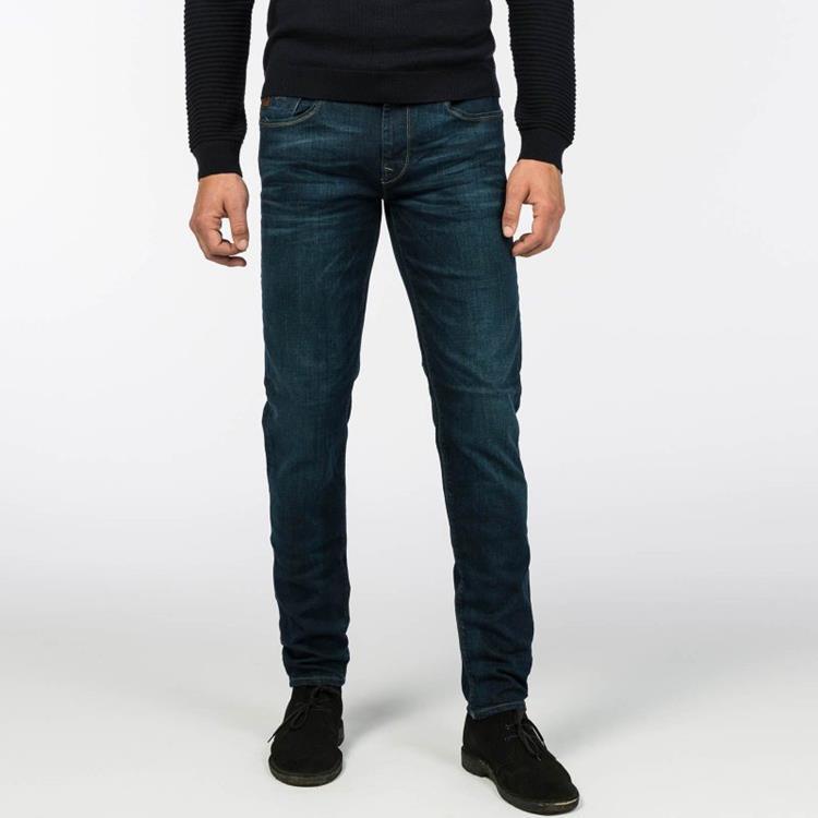 Vanguard Jeans VTR515-PBC