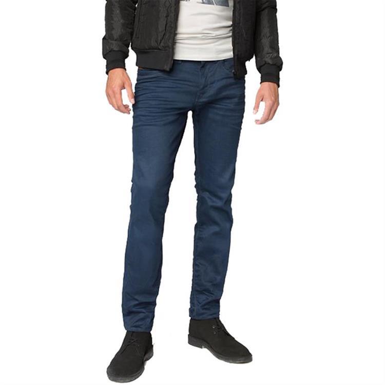 Vanguard Jeans VTR525 DUB