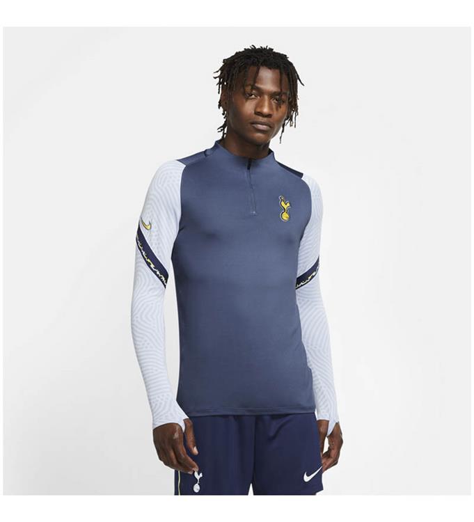 Nike Tottenham Hotspur FC Trainingstop CL 2020/2021 M