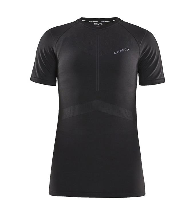 Craft Active Ïntensity SS Thermoshirt W