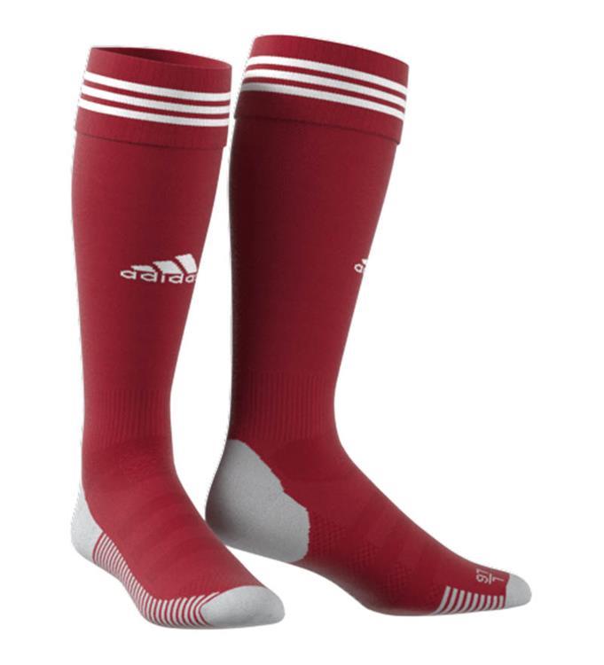 adidas Adi Sock 18 Voetbalsokken