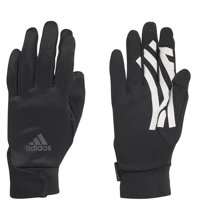 adidas Veldspeler Handschoenen U
