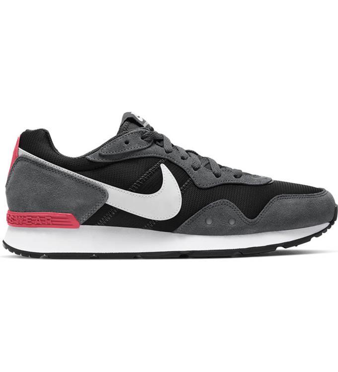 Nike Venture Runner Sneakers M