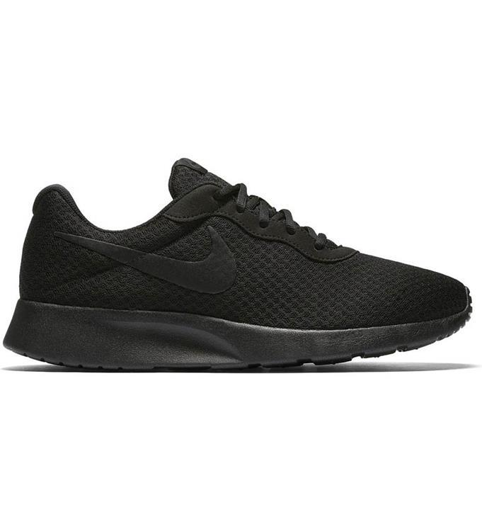 Nike Tanjun Sneakers M