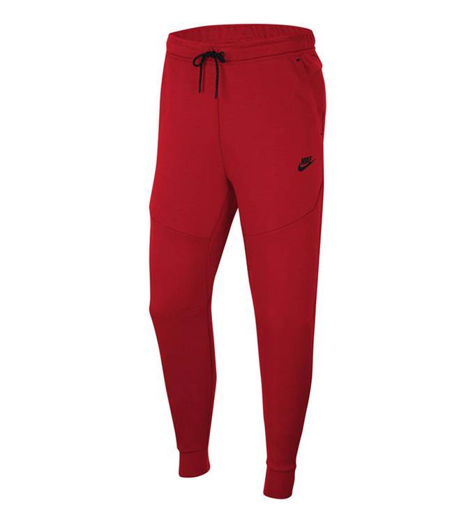 Nike Tech Fleece Joggingbroek M