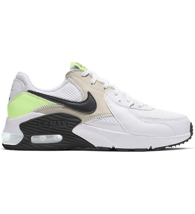 Nike Air Max Excee Sneakers W