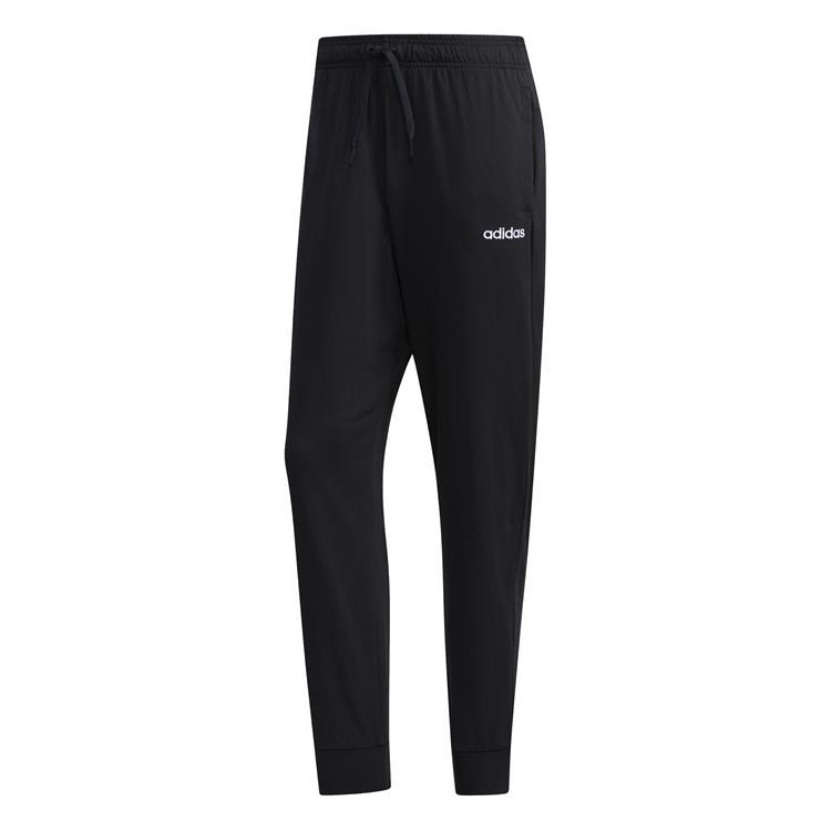 adidas Essentials Joggingbroek M
