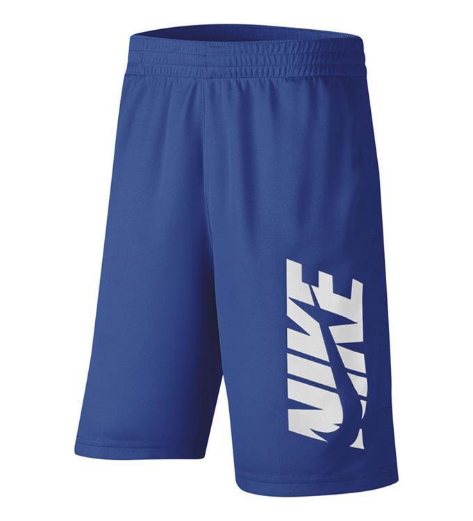 Nike Trainingsshort Y