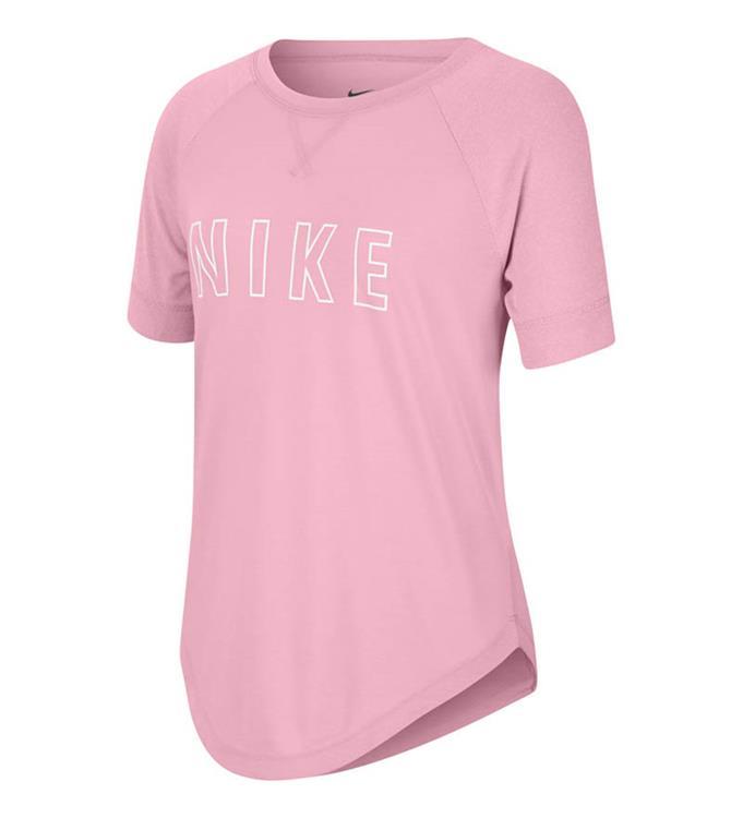 Nike Dri-FIT Trophy T-Shirt SS Y