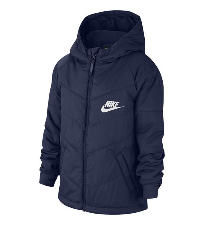 Nike Sportswear Jack Y