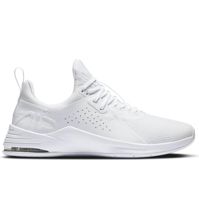 Nike Air Max Bella TR 3 Women',WHI