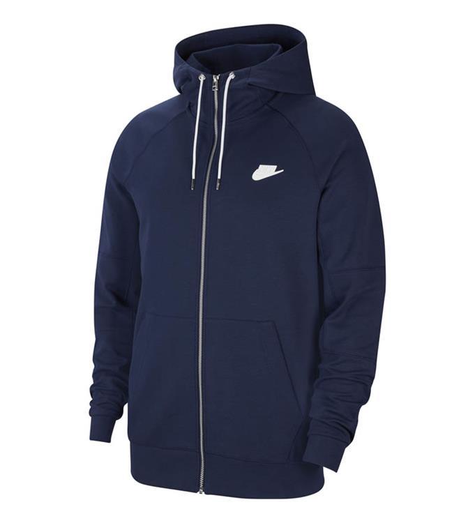 Nike Sportswear Full Zipp Jack M
