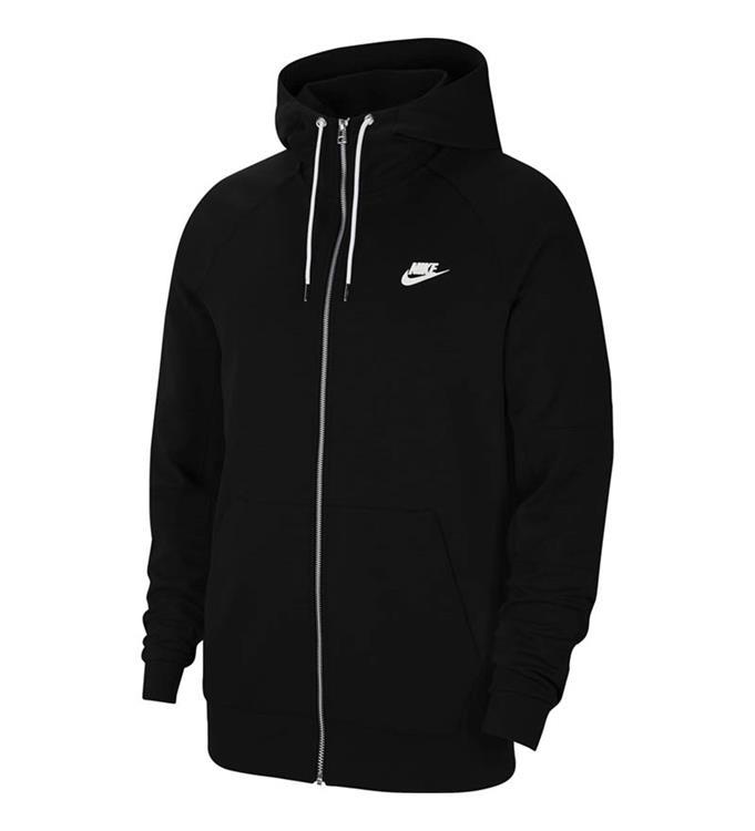 Nike Sportswear Full-zip Hoodie M