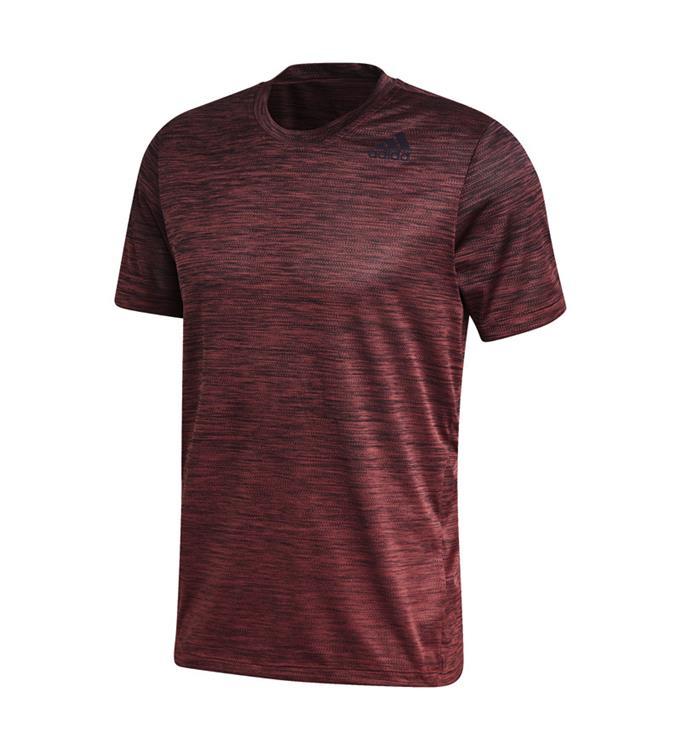 adidas Gradient T-Shirt M