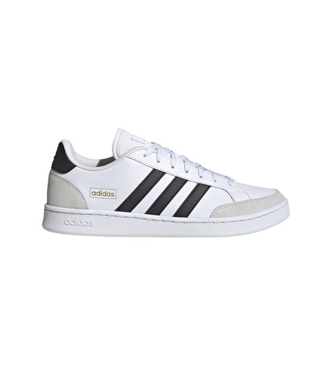 adidas Grand Court SE Sneakers M