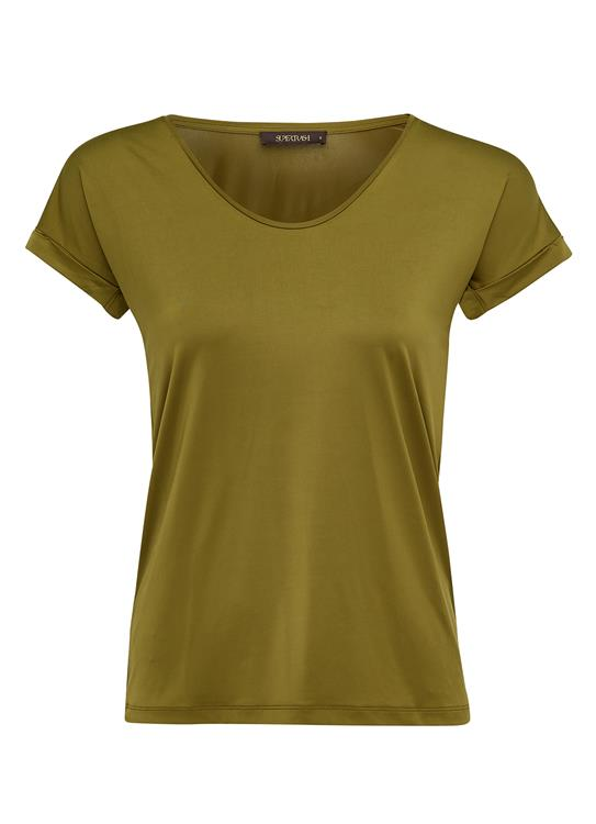 SuperTrash Top Toft