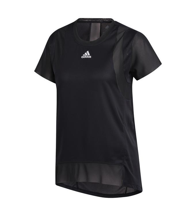 adidas HEAT.RDY trainingsshirt W