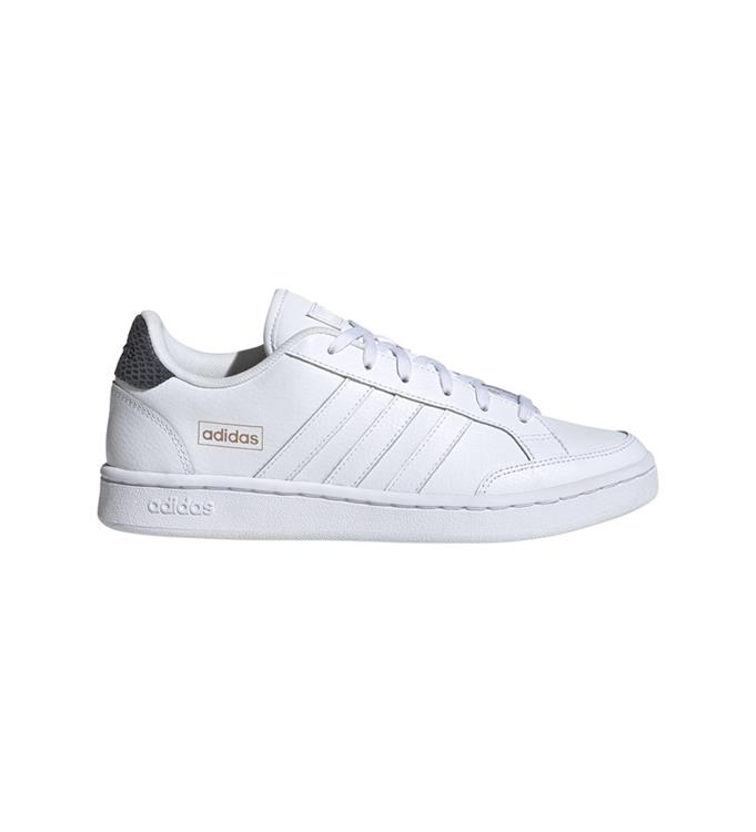 adidas Grand Court SE Sneakers W