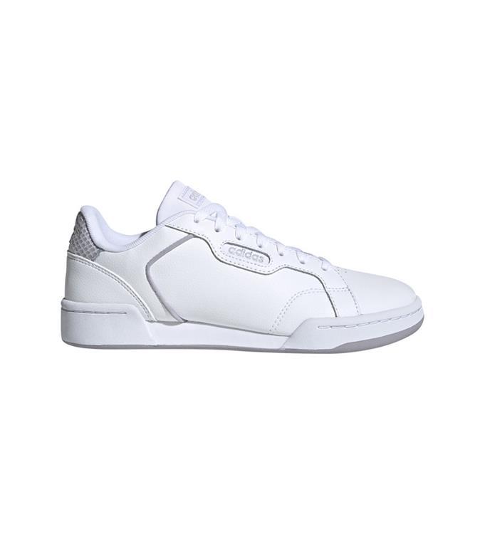adidas Roguera Sneakers W