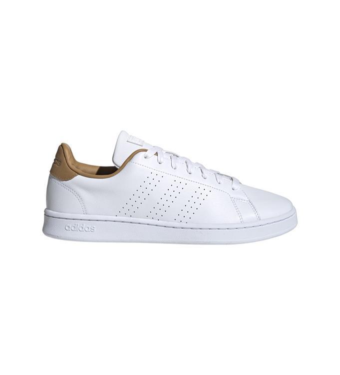 adidas Advantage Sneakers M
