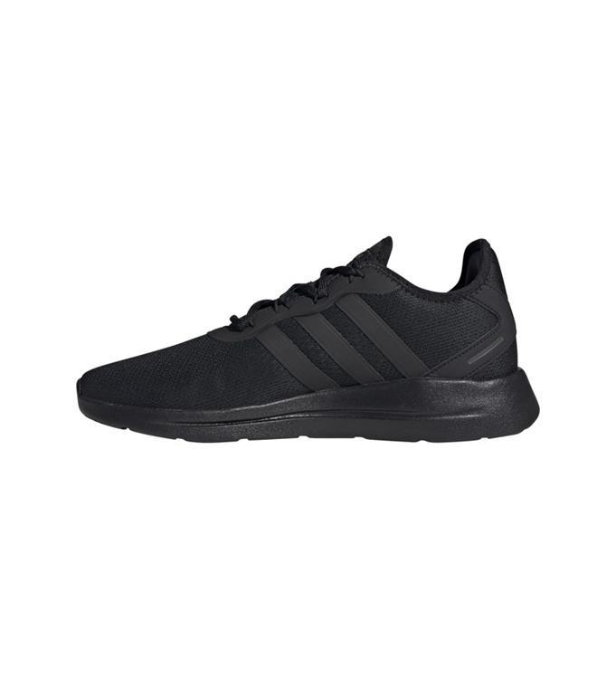 adidas Lite Racer RBN 2.0 Sneakers M