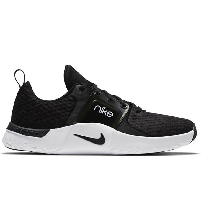 Nike Renew In-Season Fitnessschoenen W
