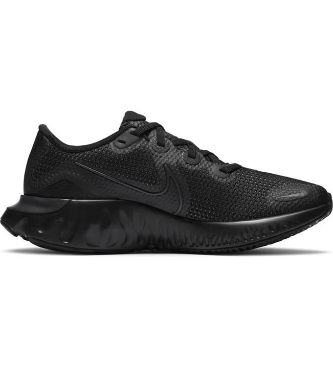 Nike Renew Run Hardloopschoenen Y