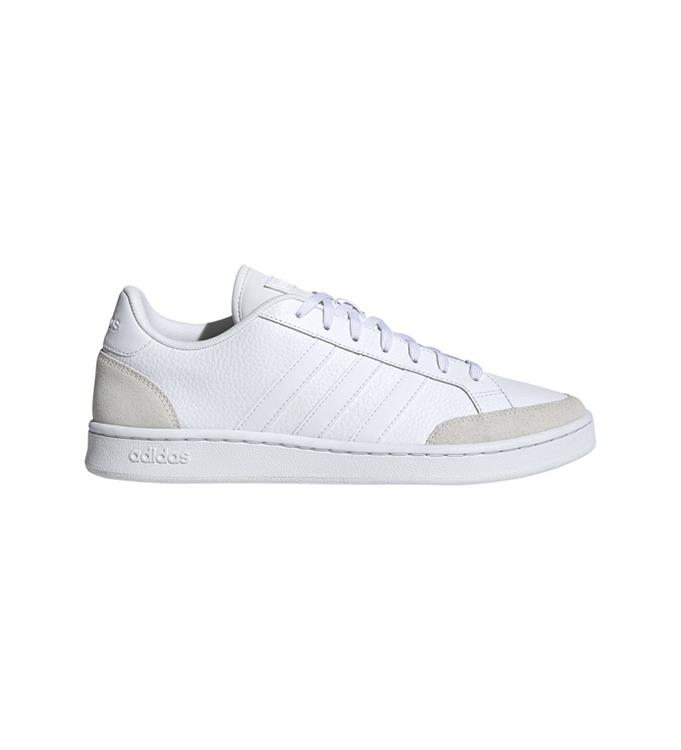 adidas Grand Court SE Sneakers